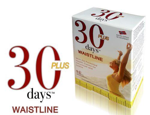 30 Days Waistline u emisiji Ko Rano Rani (RTV TK)
